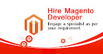 Hire Best Magento Developer at Seasia Infotech