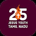 JYTN Jubilee icon