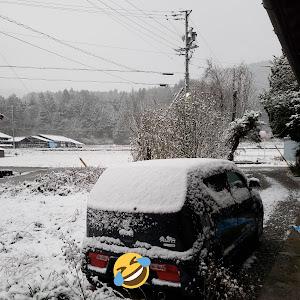 アルト HA36S L 4WDのカスタム事例画像 おじゃるR1446さんの2018年12月14日12:35の投稿
