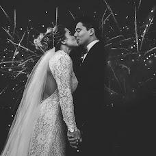 Fotografer pernikahan Chris Souza (chrisouza). Foto tanggal 05.06.2019