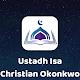 Ustadh Isa Christian Okonkwo dawahBox Download for PC Windows 10/8/7