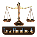 Law Handbook icon