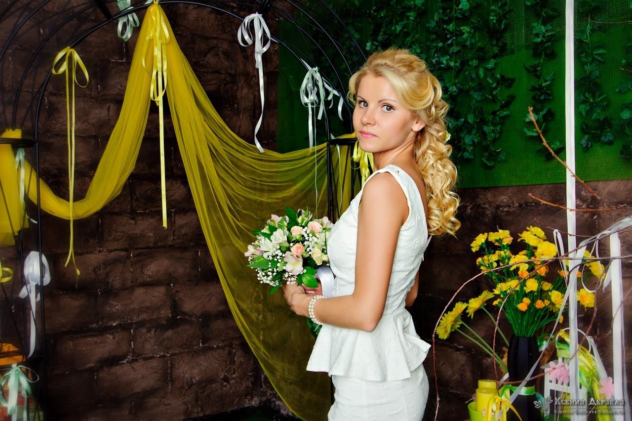 рецепты свадебная фотостудия юзао осени