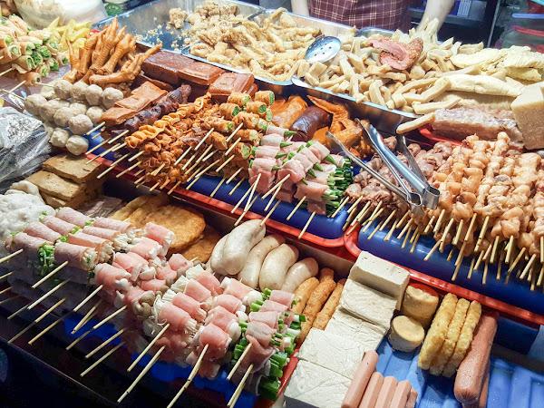麗鳳(品麗)鹽酥雞 在地推薦 沒有電話預約吃不到的超狂鹽酥雞 人氣排隊店