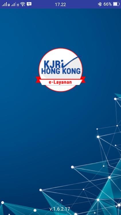 Társkereső hong kong ingyenes
