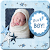 Baby Photo Frame file APK for Gaming PC/PS3/PS4 Smart TV