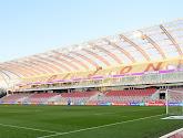 Ligue 1 : Dijon à un match d'un triste record