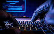 There has been a spike in the number of cyber attacks in SA since a national state of disaster was declared.
