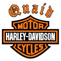 Quaid Harley-Davidson, Inc. icon
