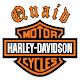 Quaid Harley-Davidson,  Inc.