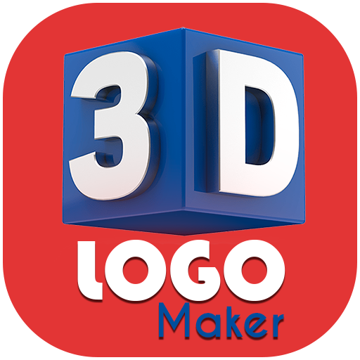3D Logo Maker 1 3 + (AdFree) APK for Android