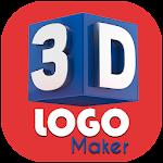 3D Logo Maker 1.3
