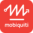 mobiquiti