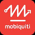 mobiquiti icon