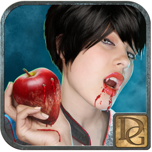 Blood and Snow (Choices Game) APK