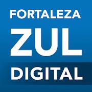 ZUL: Zona Azul Digital Fortaleza Oficial AMC