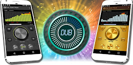 Download Music Player - Audio Player with Best Sound Effect APK