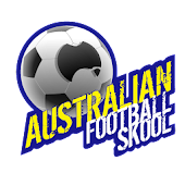 Australian Football Skool International Tournament