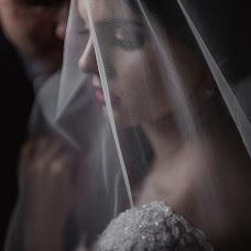 Fotógrafo de bodas Jonathan Guajardo (guajardo). Foto del 27.09.2016