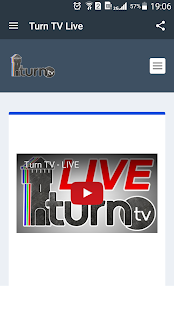 Turn TV- screenshot thumbnail