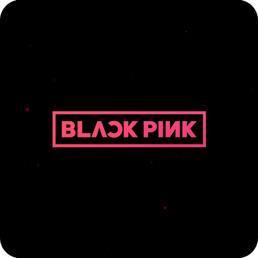 Download 500+ Wallpaper Blackpink Bergerak  Paling Keren