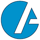 Crestron AirMedia icon