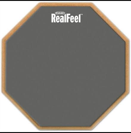 HQ RealFeel