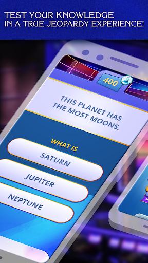 Jeopardy!u00ae World Tour - Trivia & Quiz Game Show 46.0.1 1