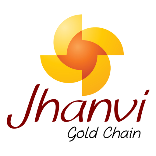 Jhanvi Gold Chain Android APK Download Free By Abs Infotechs