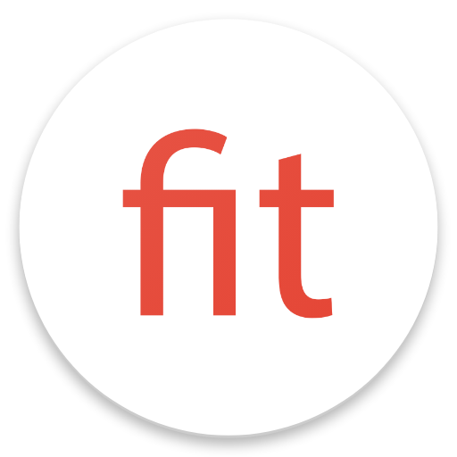 Fitness Management Software - FitCrumbs (Beta)