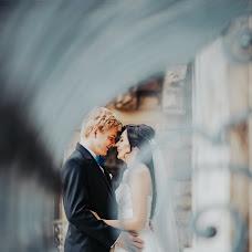 Wedding photographer Kamil Przybył (kamilprzybyl). Photo of 20.02.2018