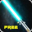 LightSaber - Saber Simulator icon