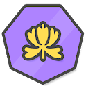 Glif - Icon Pack (Beta) APK Cracked Download