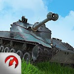 World of Tanks Blitz 4.2.0.267
