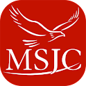 Mt. San Jacinto College