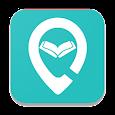 Quran-GO Indonesia