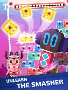Slidey®: Block Puzzle 10