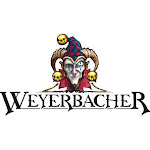 Logo of Weyerbacher 2017 Finally Legal