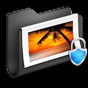 App File && Folder Lock Smart Video Hide Photo Locker apk for kindle fire