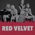 Best Songs Red Velvet (No Permission Required) icon