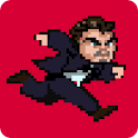 Red Carpet Rampage icon