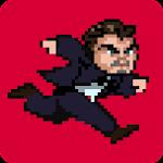 Red Carpet Rampage v0.0.1