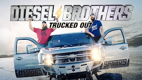 Diesel Brothers: Trucked Out thumbnail