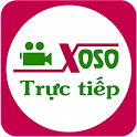 Xo So Truc Tiep icon