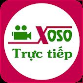 Xo So Truc Tiep - Soi Cau