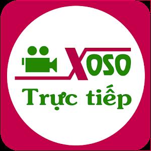 Download Xo So Truc Tiep - Soi Cau 6 0 4 APK for Android