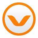 Aruba VIA icon