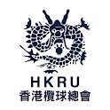 HKRU TV icon