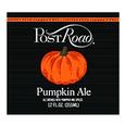 Brooklyn Post Road Pumpkin