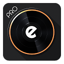 edjing PRO - Mixer per DJ